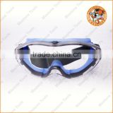 Ultrasonic Goggles