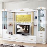 tv cabinet design in living room tv unit wall wood paneling