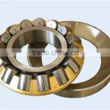 Thrust ball bearing with long life and cheap price for brass scrap price