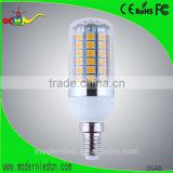 smd 5050 g4 to g9 lamp adapter E14 E27 G9 livarno lux led