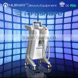 Skin Tightening New Products 2015 Beauty Nasolabial Folds Removal Equipment Hifu Esthetics Weight Loss Machine