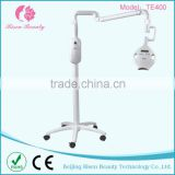 Professional Hot Sale Dental LED Teeth Whitening Lamp, Laser Teeth Whitening Machine TE400