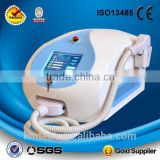 Uk, Italy distributor hot selling laser hair removal equipment / 808 laser machine / laser diode device