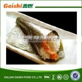 Best Selling Alga Nori