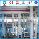 High technology and best Quality walnut oil extraction machine /soybean oil extraction equipment