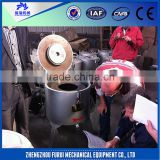 Electric centrifugal oil filter machine/industrial oil filtering machine with high quality