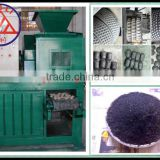 Good Quality briquette making machine/ coal briquette machine Production Line/charcoal briquette machine/