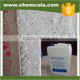 ISO standard high purity urea/SCR UREA/Adblue Urea with SGS testing