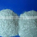 China cheapest mica powder 30-90mesh hot sale application for the painting