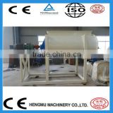 Stainless steel and super quality hengmu fish feed mixer price/ homehold blades for feed mixer with CE approval