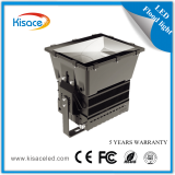 High Mask Lamp 1000W Water Proof IP65 LED Flood Light