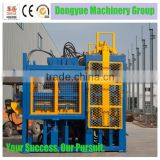mini sand making machine mobile china cement block making machine