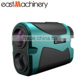 1500M Golf Hunting Digital Distance Meter Laser Distance Meter Prices Laser Golf Range Finder