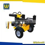 5.0HP High Quality Cheap Price Wholesale Kinetic Log Splitter