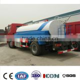 CNCAC 12000L ZQZ5163GSSC HOWO water tank truck,water bowser,water truck