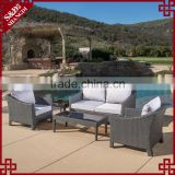 Cheap modern rattan garden furniture wholesale buy sofa set online