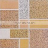 High Quality Ceramic Glazed Tile & Ceramic Tiles For Sale With Low Price