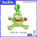 Hot selling made in china child size love dolls
