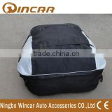Roof Top Cargo Bag Top Cargo Storage Bag for Roof Racks on Cars