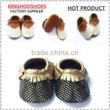 first steps baby moccasins walker baby shoes