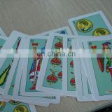 spainsh playing cards