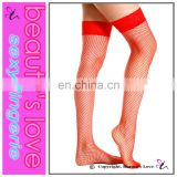 Women sexy stocking silk stocking foot sexy stockings sexy mature stocking