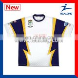 Long Sleeves Sublimation Custom Fishing Jerseys,Fishing Shirts,Fishing Wear