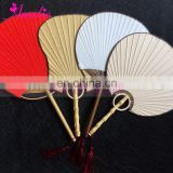 Custom Chinese Fan