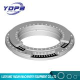 yrts high speed turntable bearings suppliers china YRTS460