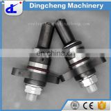 High quality Diesel Fuel Plunger F019003313 for Common Rail