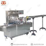Bag Packing Machine Plastic Wrap Packaging Machine Multi-small