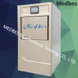 M-D100 low temperature Plasma Sterilizer