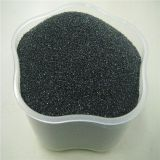 South Africa Cr-sand Chromite sand AFS