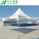 pvc blackout tarpaulin material for tent
