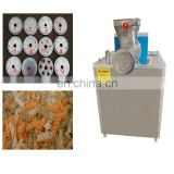 manufacturer Italy noodles pasta maker/making machine