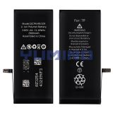 AAA Lithium-ion Built-in iPhone 7 Plus Battery Mobile Phone Batteries Factory Price Brand New