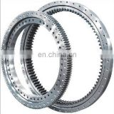 internal gear ring,swing circle,slewing bearing for excavator kobelco,daewoo,doosan,volvo