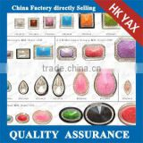 Q-1115 Made for China Colorful epoxy resin,cheap epoxy resin,resin beads