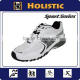 High quality but cheap brand new style running shoe
