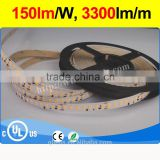 Inexpensive Products Professional production UL Listed 5630 60pcs/m led strip non-waterproof
