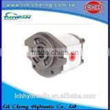 cast iron mini gear pump