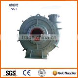 Centrifugal Pump Theory Wear Resistant Used Sand Dredge Pump