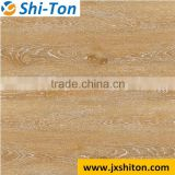 Building Construction Material Crystal porcelain glazed Carpet Floor Tiles Made in China
