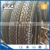 Made in CHINA tire casing type motorcycle tire good price small rubber scooter tyre TT 3.00-18