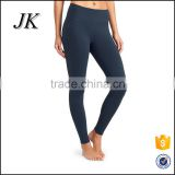 New Arrivals Functional Compression Base Layer Long Pants Women Leggings Tights yoga pants
