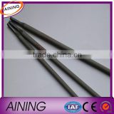 Welding Rod AWS E6013 / Welding Rod E6013 Specification