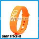 W5 Heart Rate Monitor SmartBand Inteligente Smart Band Sport Smart Wristband Health Fitness Tracker