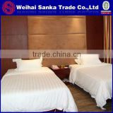 massage bed cover