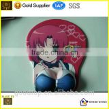 full sxxy photos girls mouse pad,Mouse Pad Factory,OEM,ODM