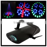 Club Party Light RGB LED Moonlight Lamp DMX Music Activated For DJ Disco House Party Hotel Stage